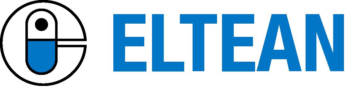 Eltean Group