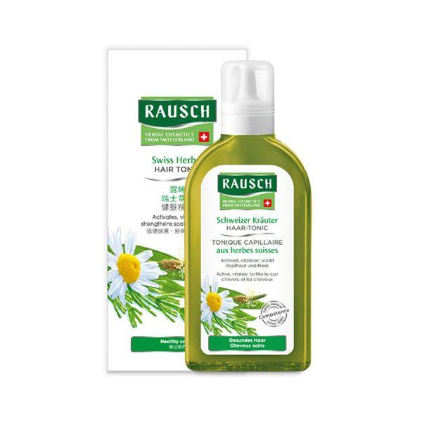 rausch-swiss-herbal-hair-tonic-200ml