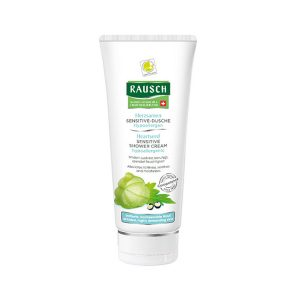 rausch-heartseed-sensitive-shower-cream-hypoallergenic-200ml