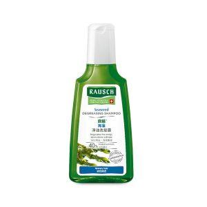 rausch-seaweed-degreasing-shampoo-200ml