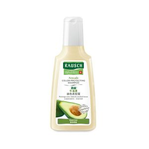 rausch-avocado-color-protecting-shampoo-200ml