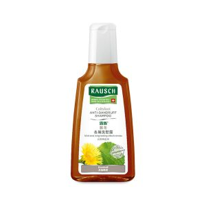 rausch-coltsfoot-anti-dandruff-shampoo-200ml