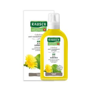 rausch-coltsfoot-anti-dandruff-lotion-200ml