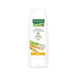 wheatgerm-nourishing-rinse-conditioner-200ml