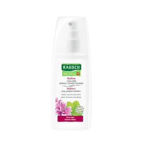 rausch-mallow-volume-spray-conditioner-100ml