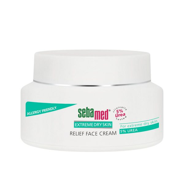 extreme-dry-relief-face-cream
