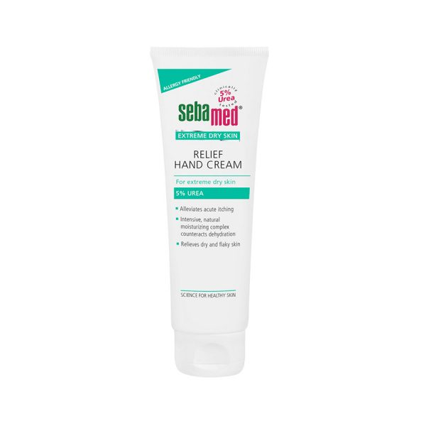 extreme-dry-skin-relief-hand-cream