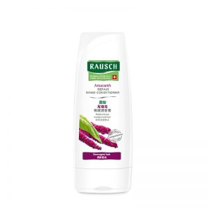 rausch-amaranth-repair-rinse-conditioner-200ml