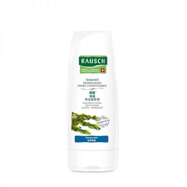 rausch-seaweed-degreasing-rinse-conditioner-200ml