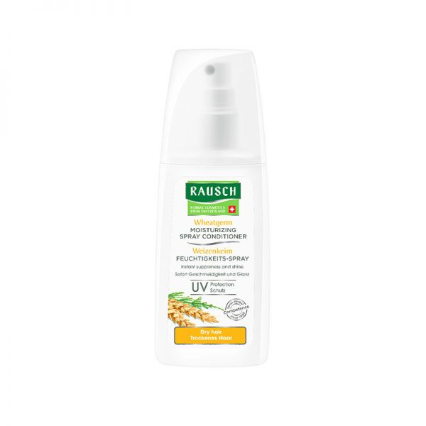 rausch-wheatgerm-moisturizing-spray-conditioner-100ml