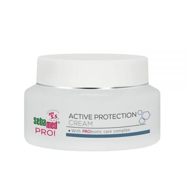 sebamed-pro-active-protection-cream-50ml