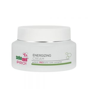 sebamed-pro-energizing-cream-50ml