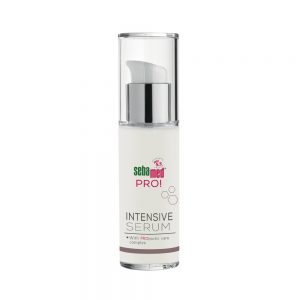 sebamed-pro-intensive-serum-30ml