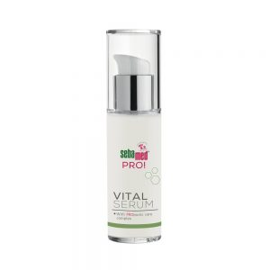 sebamed-pro-vital-serum-30ml